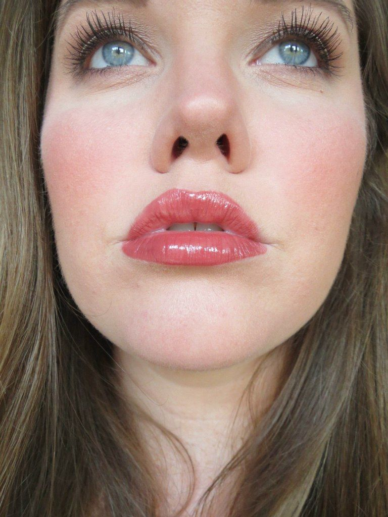 Revlon ColorStay Overtime Lipcolor in Always Sienna – Hoots of a Night Al