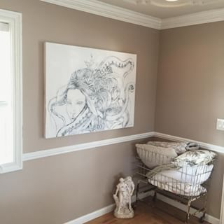 Paint Color Sw 7519 Mexican Sand From Sherwin Williams Paint Colors For Home Sherwin Williams Paint Colors Exterior Paint Colors For House