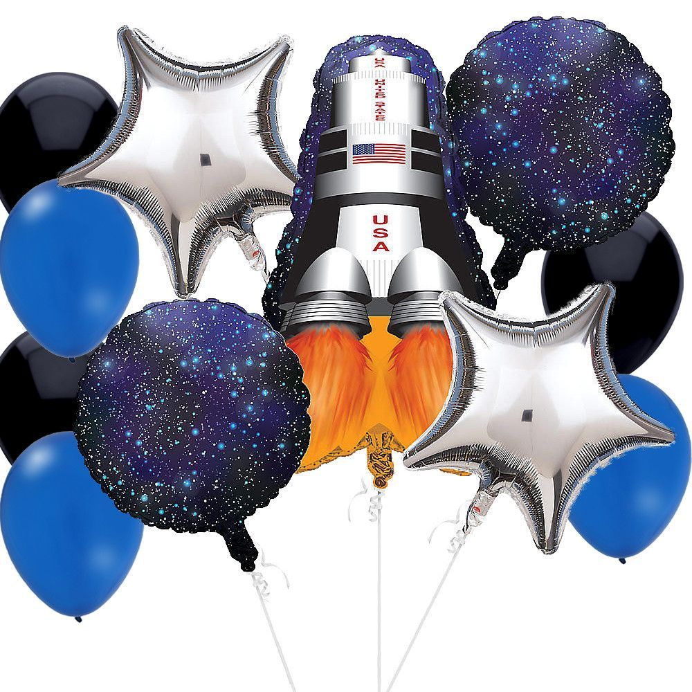 Pin on Galactic Starveyors VBS