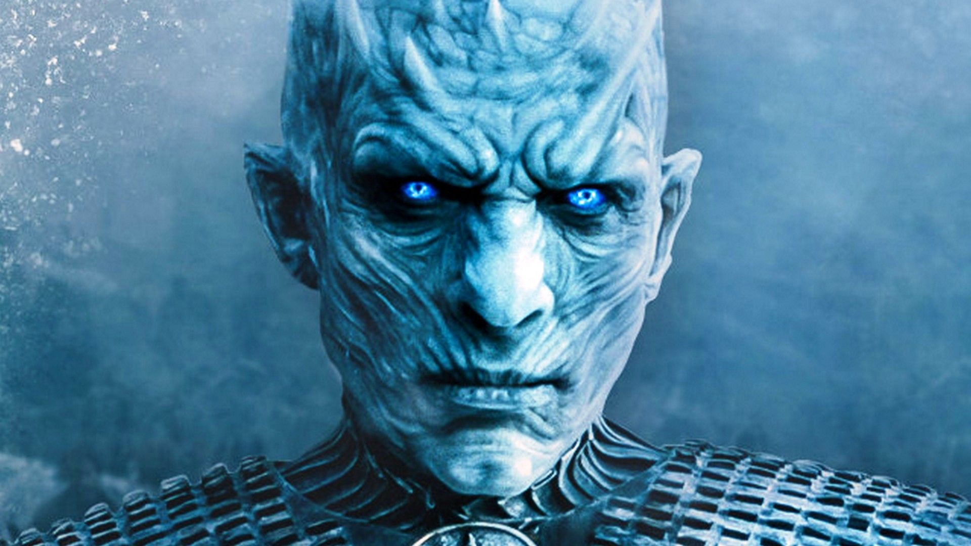 Night King Wallpaper Hd Best Movie Poster Wallpaper Hd Movie