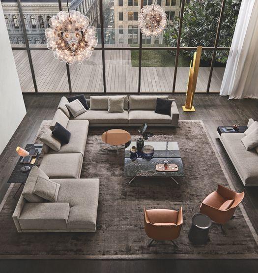 Photo of Vea más ideas de decoración para el hogar de lujo en luxxu.net #homedecor #lighting #furniture #l …