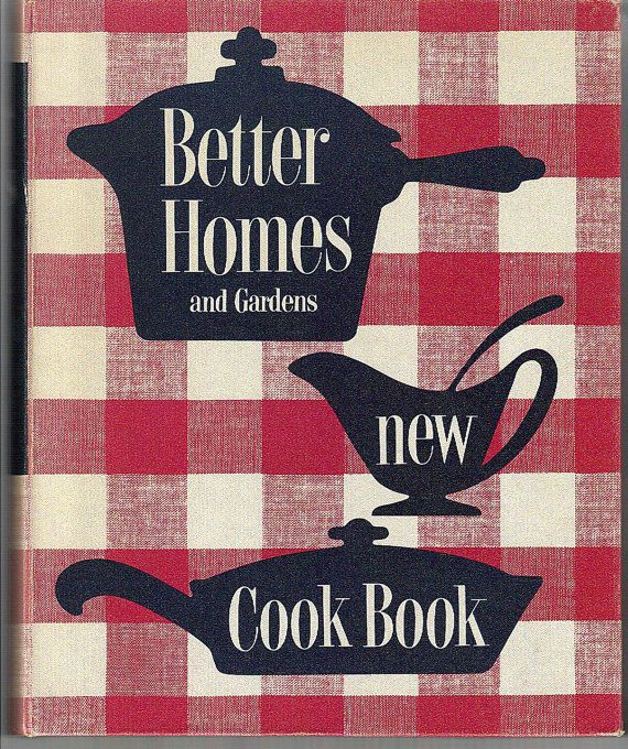 850d5a56af7ad05c2093b57698d8abba - Better Homes And Gardens Red And White Cookbook