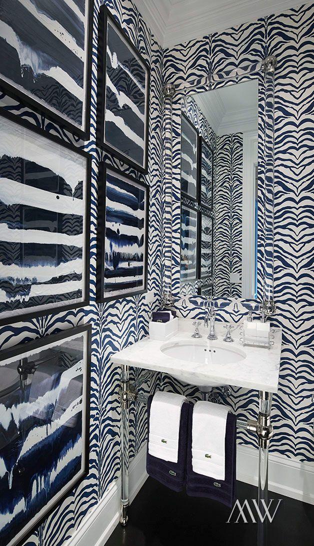 Green Bay Megan Winters Diy Bathroom Design Beautiful