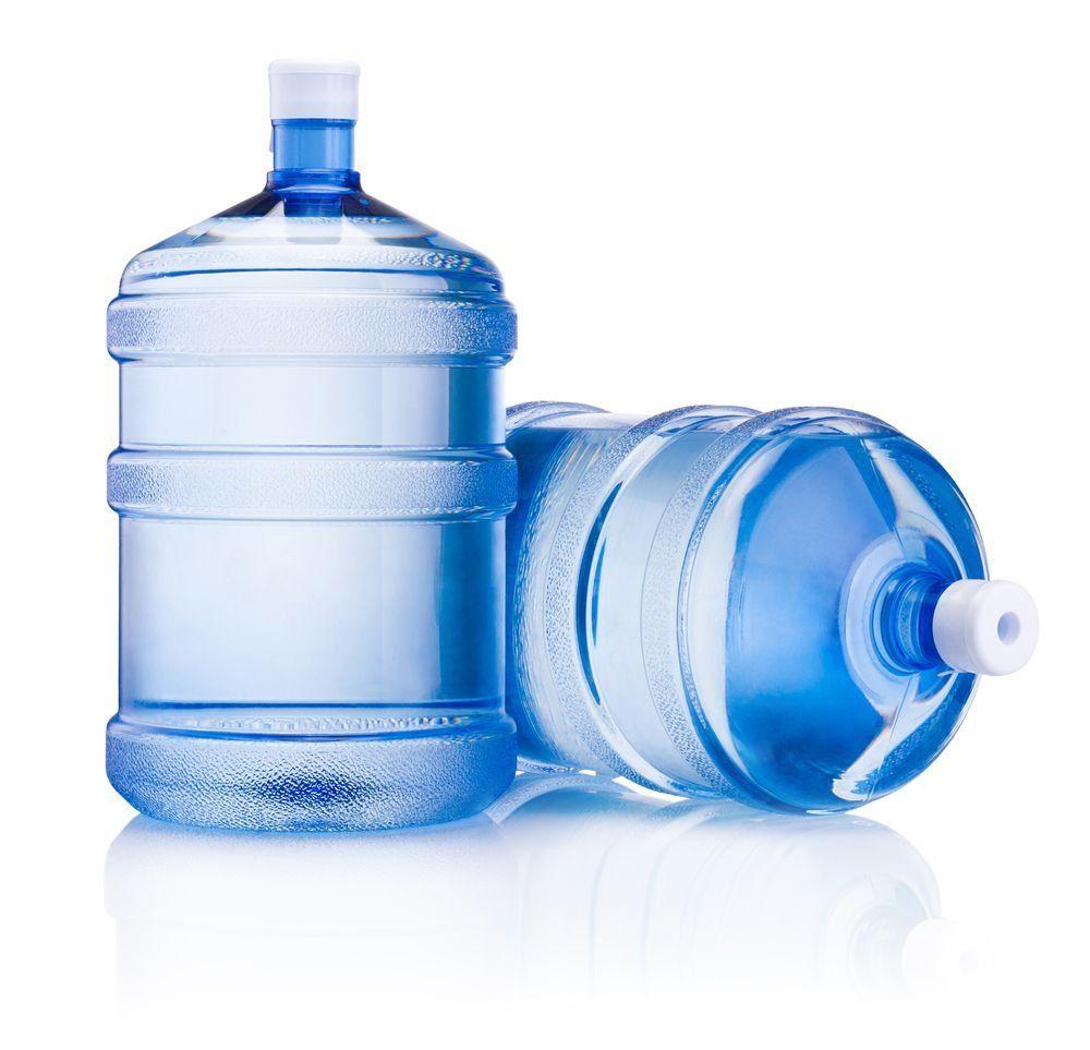 Agua Mineral Garrafao 20l Nolar Supermercado Agua Mineral Garrafas Garrafas De Agua