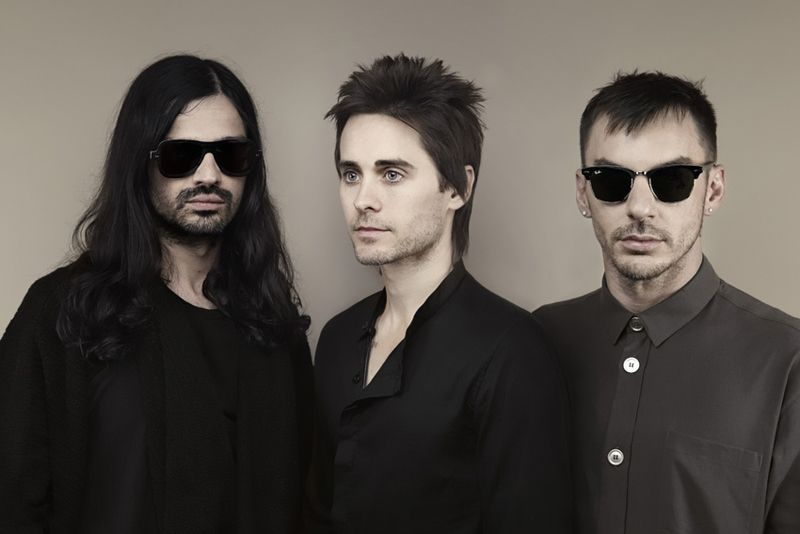 #blastfromthepast 30STM back in 2011.