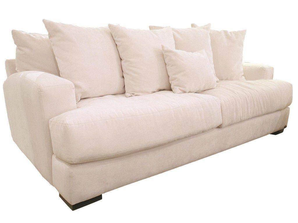 Stella Sofa By Jonathan Louis Sofa Furniture Couch