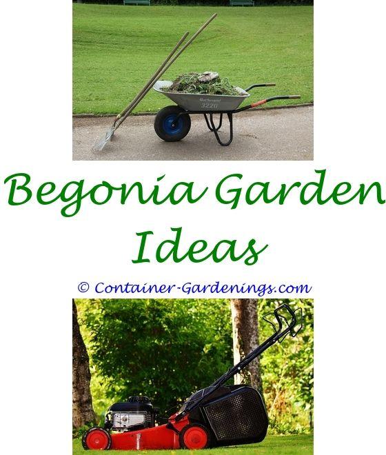 Etonnant Garden Websites Usa | Garden Ideas, Cheap Raised Garden Beds And Edging  Ideas