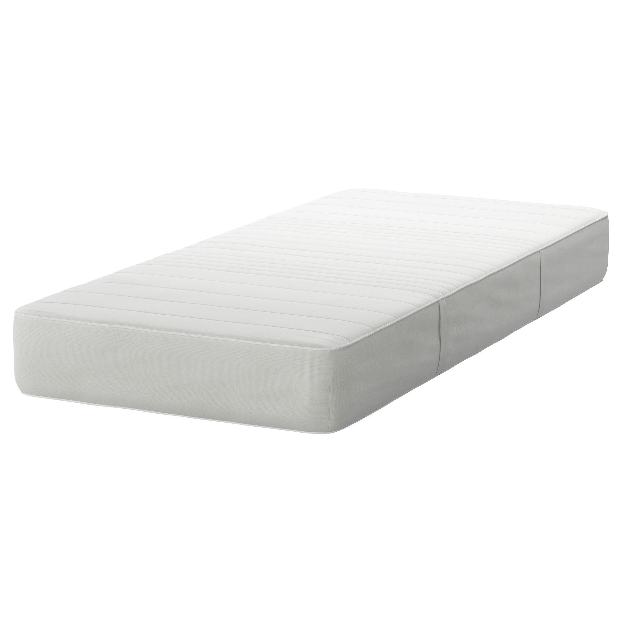sultan fjordgard latex and foam mattress queen ikea for my