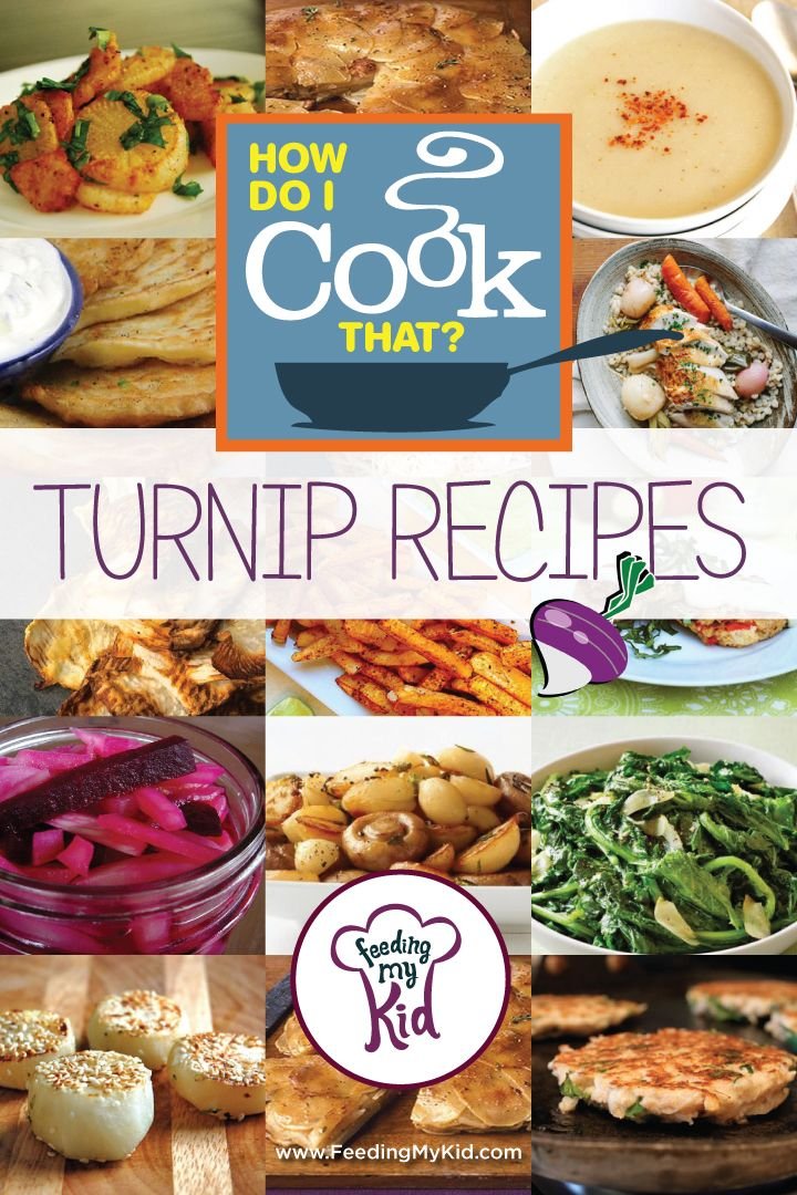 turnip recipes food shop select store pinterest turnip recipes root vegetables and juice
