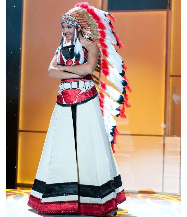 national aboriginal day canada 9651c4c5ff