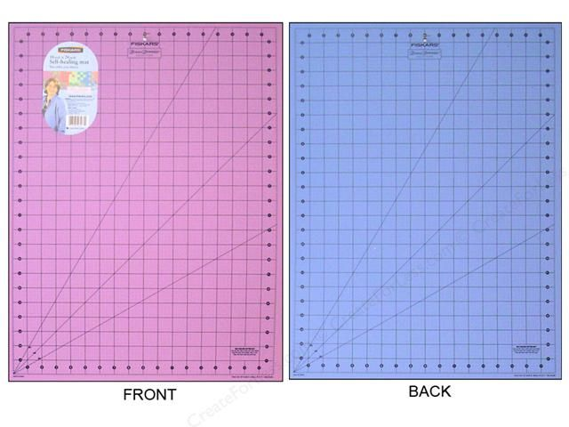 Pin On How Can I Cut Quilt Squares Easily Using The Cutter Blade