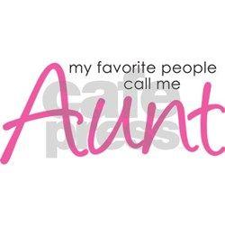 favorite_people_call_me_aunt_calendar_print.jpg 250×250 pixels