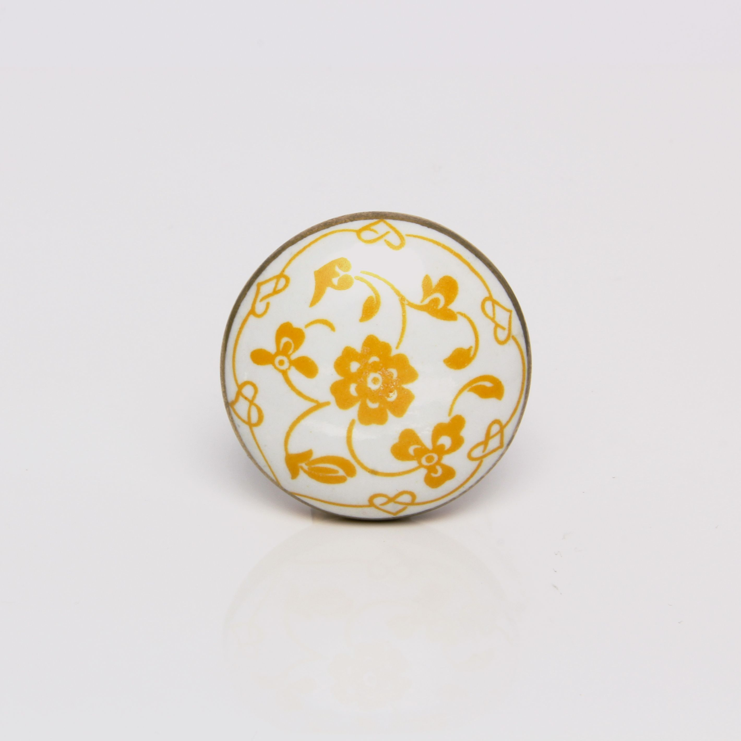 ceramic cabinet knobs share for the home pinterest