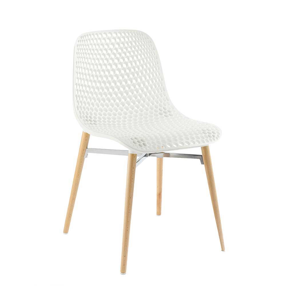 Pin By Ladendirekt On Stuhle Und Hocker Outdoor Chairs Furniture Chair