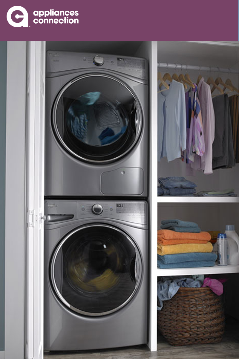 Pin On Laundry Room Designs