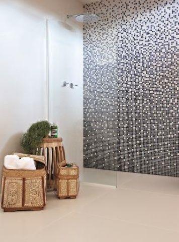 Tile Products Gallery Tiles Sydney Cheap Tiles Online Tile Mega
