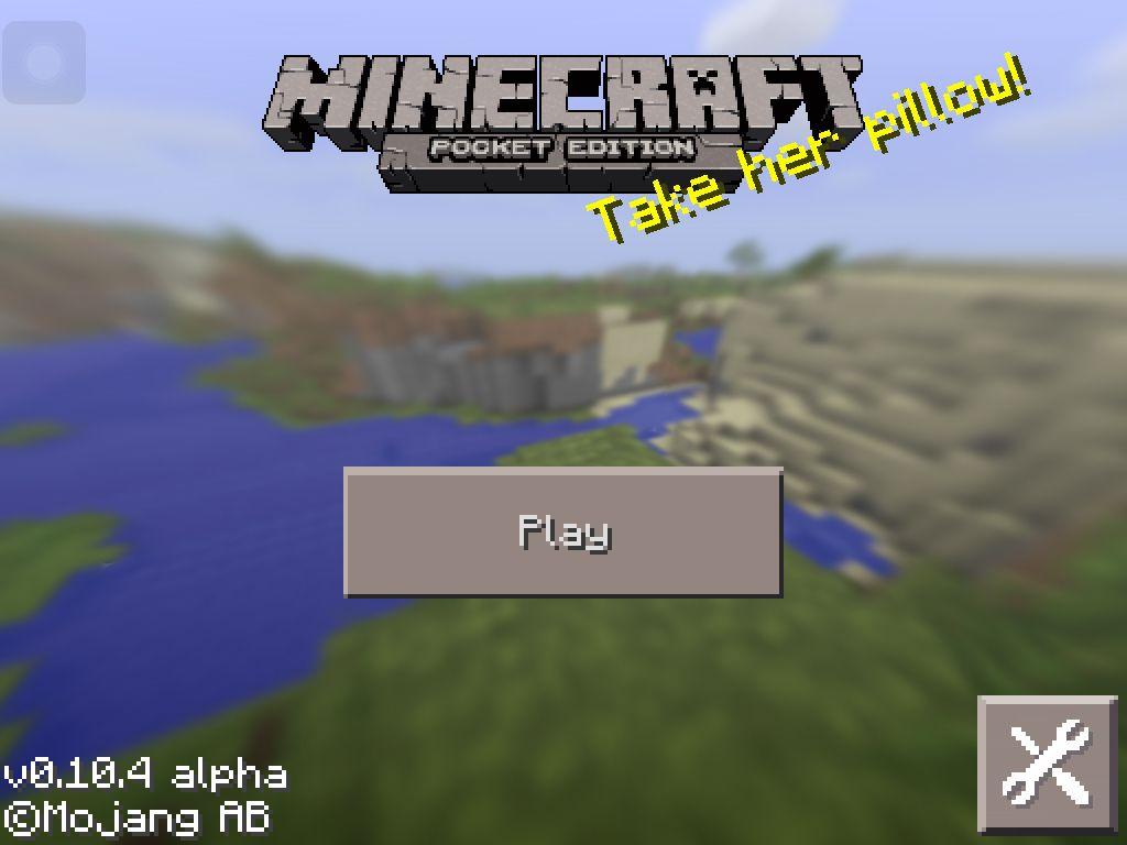 Beautiful Wallpaper Minecraft Home Screen - 850db28a10c16f0abf3c5afabfc66e6a  Graphic_431142.jpg