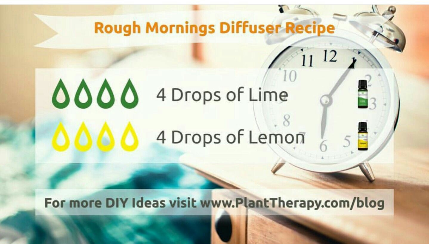Pin by Yvonne Oaks on essential oils Diffuser recipes