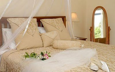 Bedroom Wedding Pictures Images