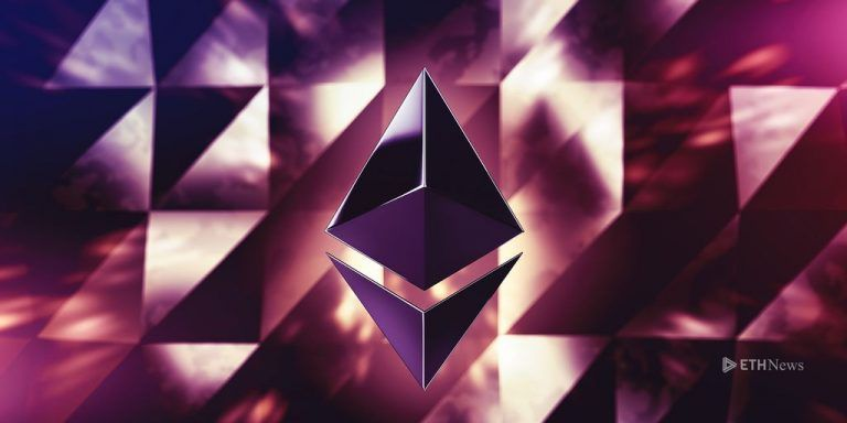An Exercise In Ethereum Governance: Transparency Chatham House Rule And  Ethereum 1x November 30 2018