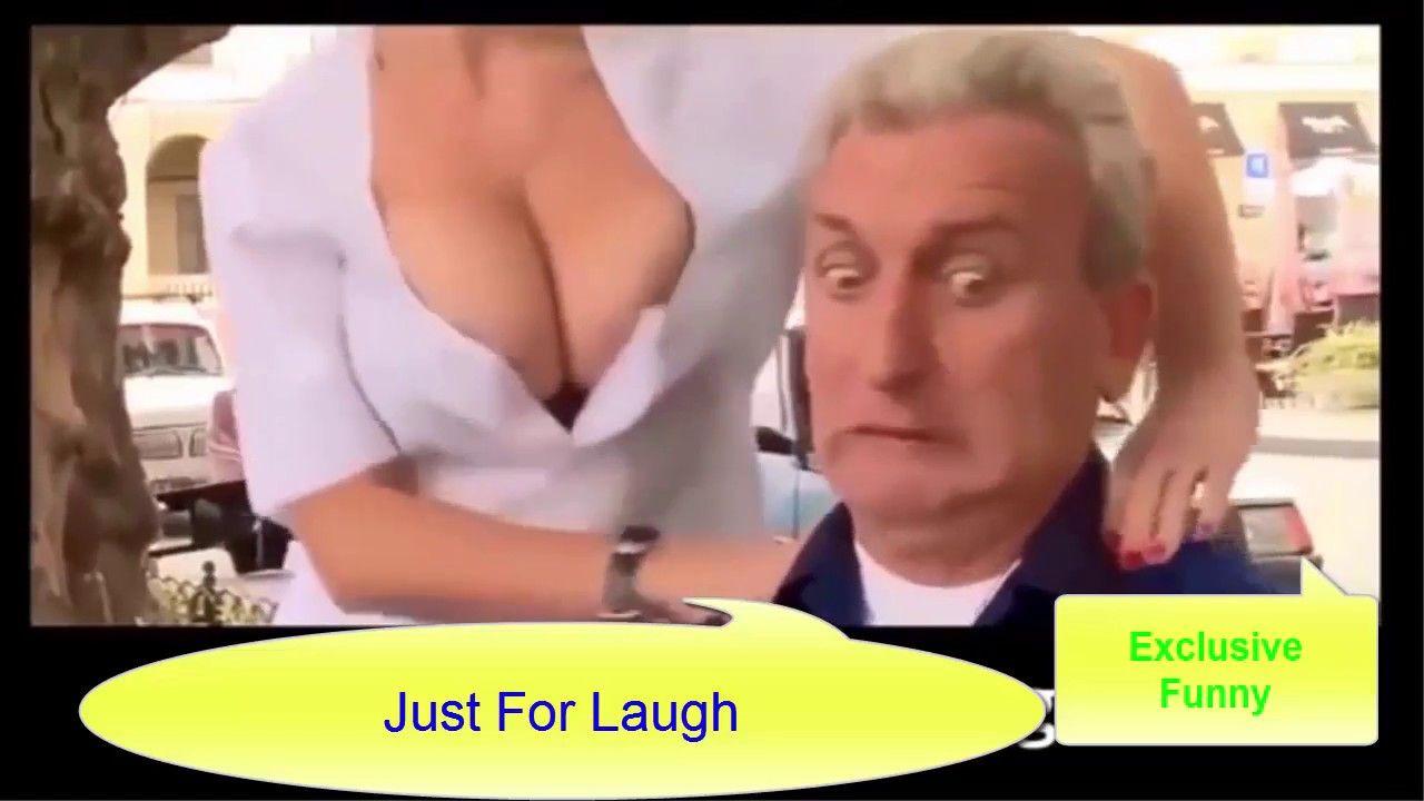 Funny Sexy Vidoes 48