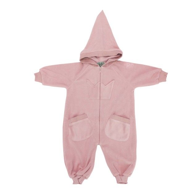 BUNNY-OVERALL-ROSE-399,-