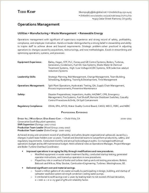Truck Dispatcher Resume Type Of Resume And Sample Truck Dispatcher Resume You Must Choose The Format Of Your R In 2020 Sample Resume How To Motivate Employees Resume