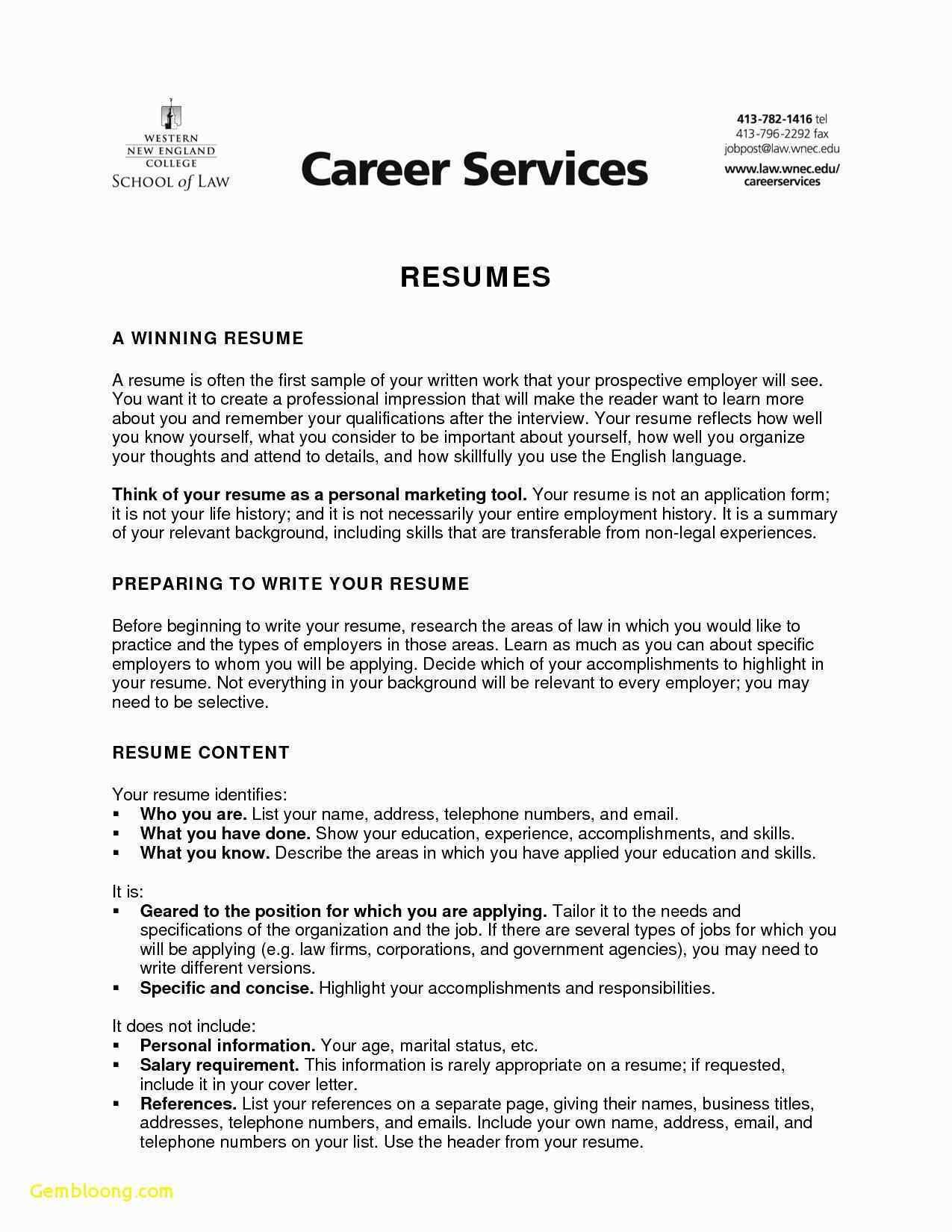 E Tc Engineer College Resume Job Resume Examples Job Cover Letter