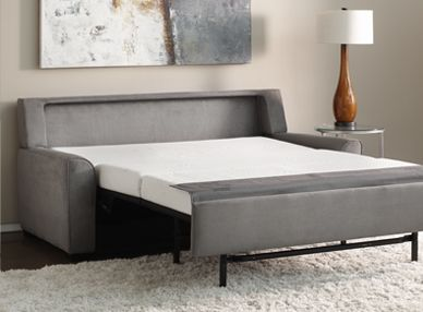 New Introduction The American Leather Comfort Sleeper Thingz Contemporary Living Comfort Sleeper Leather Sleeper Sofa Modern Sleeper Sofa