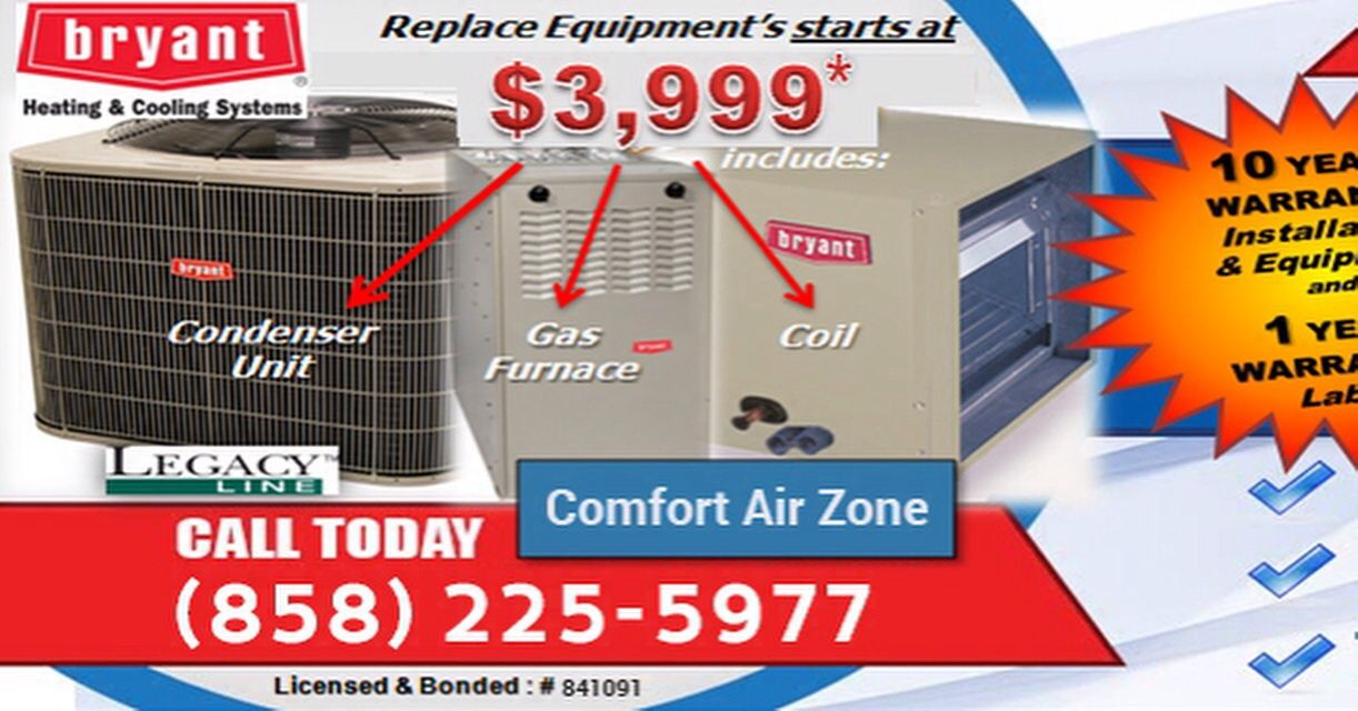 Pin By Comfort Air Zone On Comfort Air Zone The Unit Summer Sale