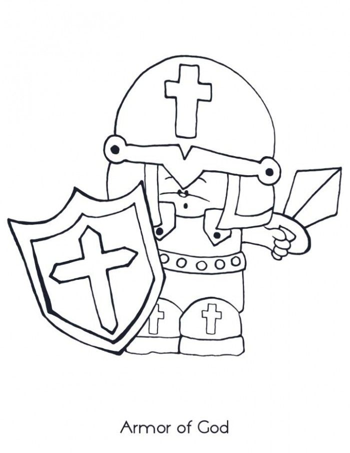 christian-coloring-pages-for-kids | Sunday school ideas | Pinterest ...