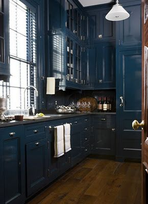 Would extra high cabinets work in our kitchen??
