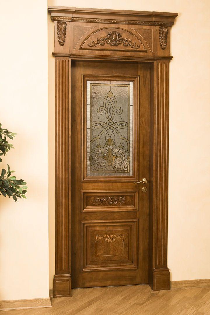 Perfect Wood Front Doors Door Gate Design Cottage Doors Interior