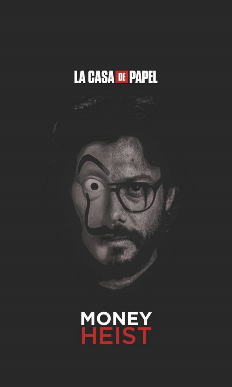 Money Heist Season 5 Release Date on Netflix, Epis