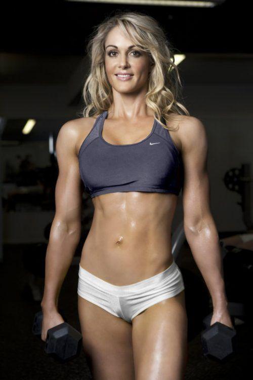 Hasil gambar untuk sexy fit