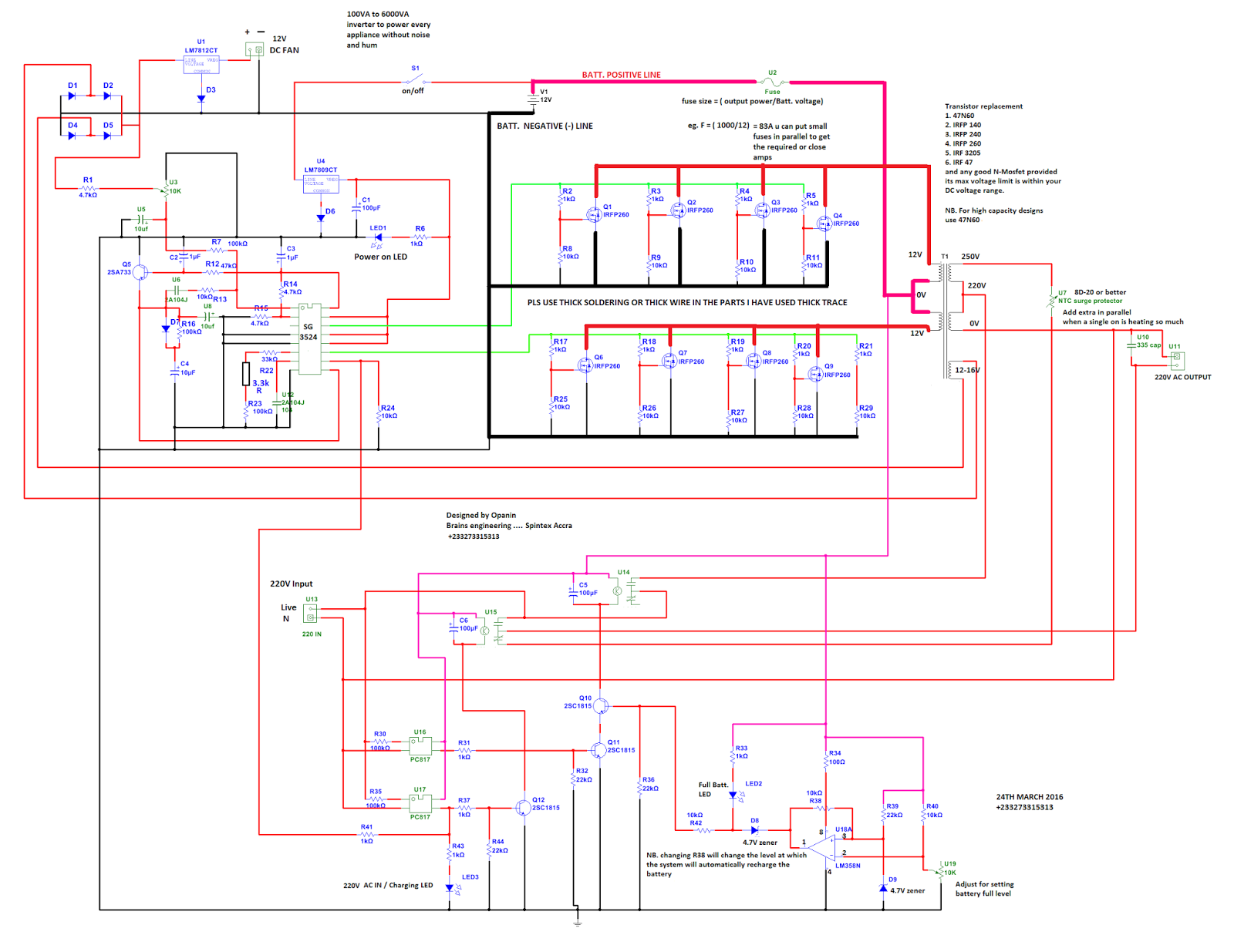 Diagram Air Con Inverter Wiring Diagram Full Version Hd Quality Wiring Diagram Sitexmelva Tomari It