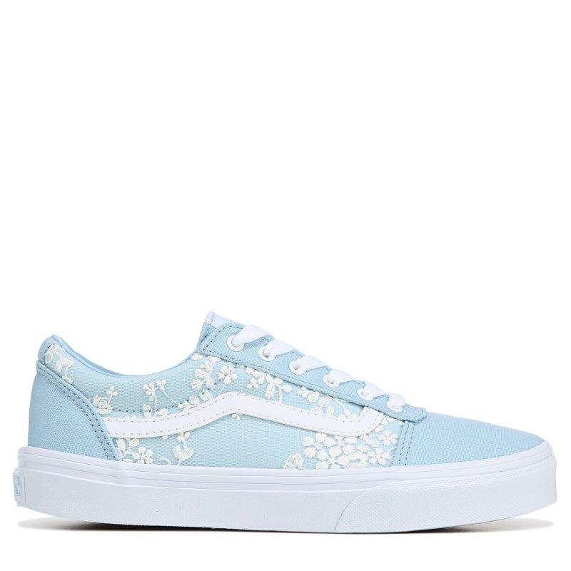 Pin on Shoess