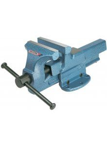 gedore 8420010-Bankschroef type PANTHER - P 100-klium