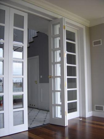 Nowoczesne Drzwi Wewnetrzne Biale Szukaj W Google Tall Cabinet Storage Pretty House Home