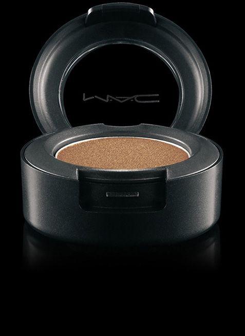 MAC Cosmetics: Eye Shadow in Natural Wilderness