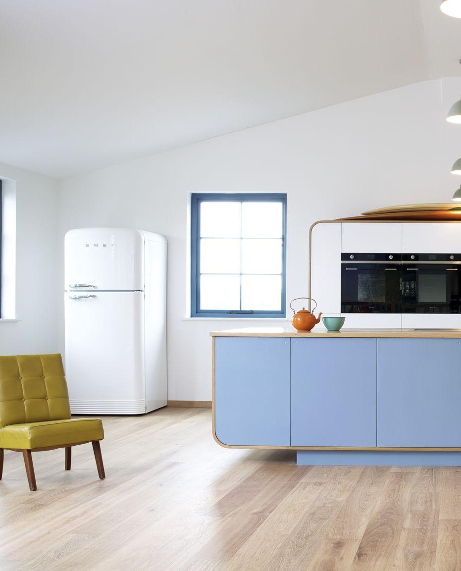 Air Brochure | deVOL Kitchens and Interiors | 创意参考 | Pinterest ...