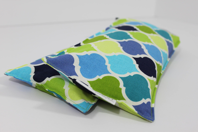 Neck And Shoulder Rice Bag Pattern Magnificent Design Ideas