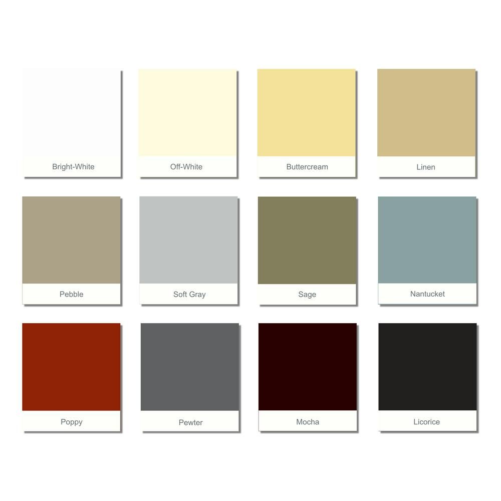 Beyond Paint 1 Gal Soft Gray Furniture Cabinets Countertops And More Multi Surface All In One Interior Exterior Refinishing Paint Bp23 The Home Depot Beyond Paint Refinishing Kit Interior Paint Colors Schemes