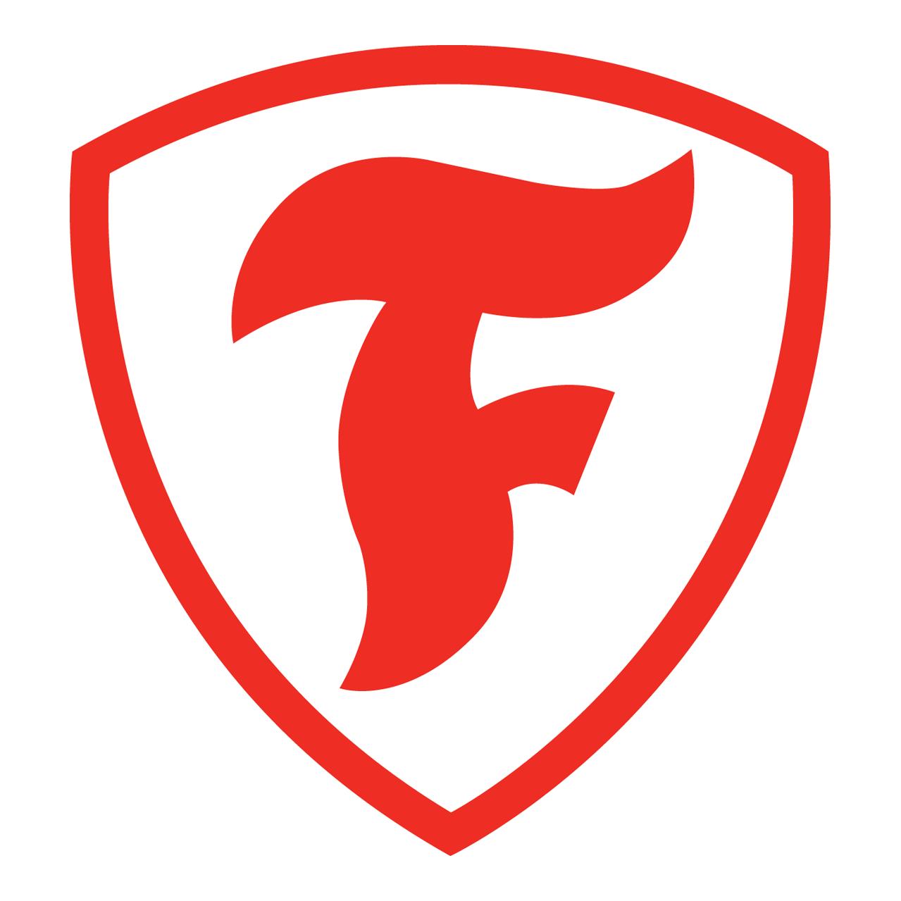 Pin by bernard on ok | Firestone logo, Logos, Logo branding | 1279 x 1279 png 89kB