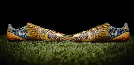 Scarpe Da Calcio Più Belle Al Mondo
