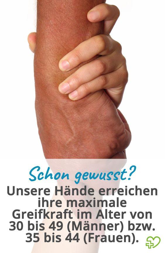 Lexikon der Anatomie & Physiologie | Fakten // Wissen to go ...