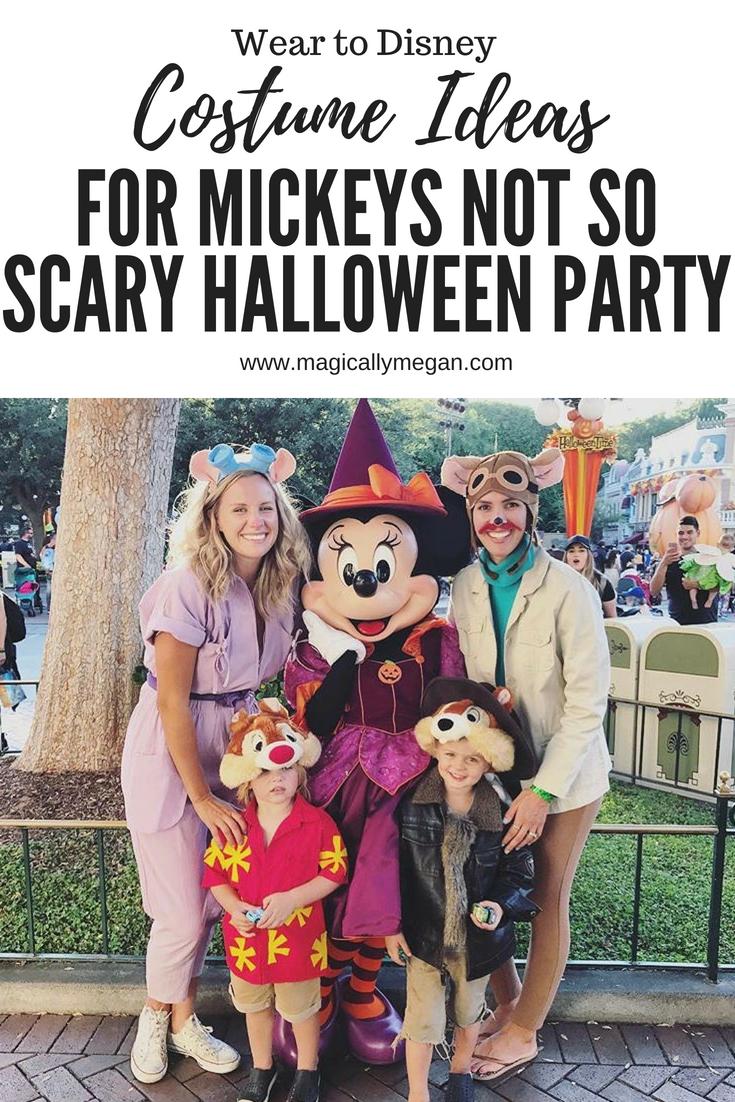 Disney Halloween Party Costume Ideas For Adults.Top 10 Disney Halloween Costume Ideas Disney Everything Disney