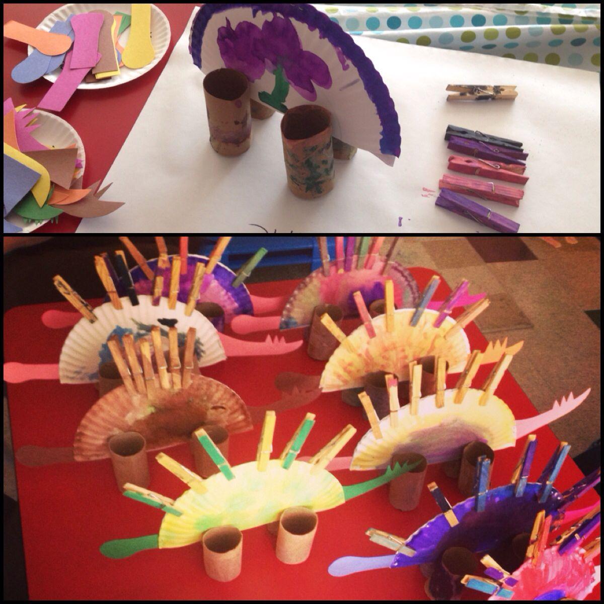 stegosaurus dinosaur craft for kids children 39 s crafts dinosaur crafts dino craft. Black Bedroom Furniture Sets. Home Design Ideas