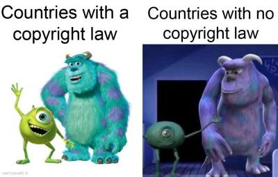 Pin On You Meme