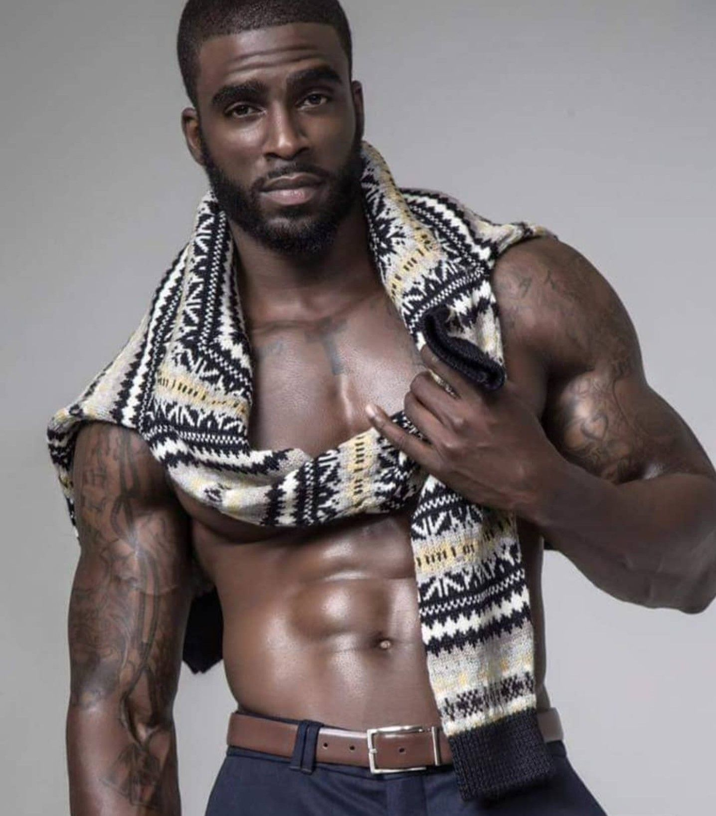 2b7a60ec7790 Sexy chocolate | gorgeous in 2019 | Gorgeous black men, Handsome ...